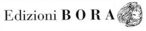 edizioni bora logo